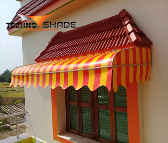 awnings canopy
